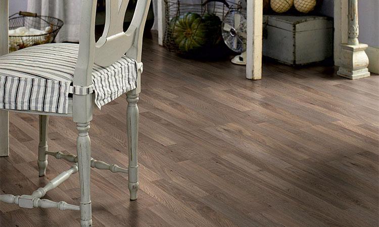 Allied Flooring Distributors
